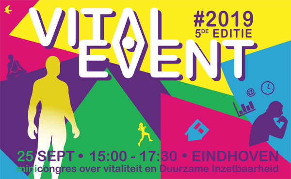 vitalevent-2019