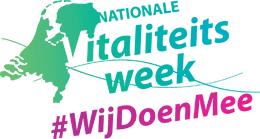 wijdoenmee-nationale-vitaliteitsweek