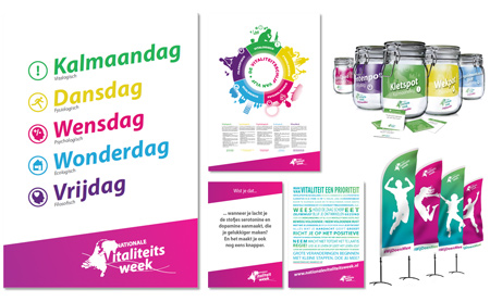 communicatiepakket-nationale-vitaliteitsweek