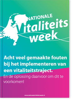 download-8-valkuilen-implementatie-vitaliteitstraject
