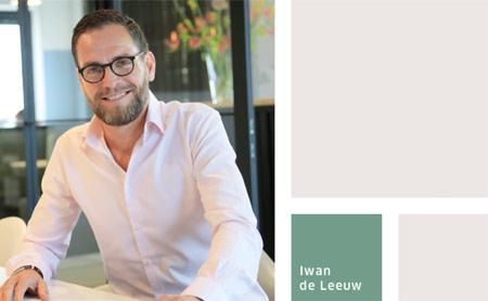 iwan-de-leeuw-il-project