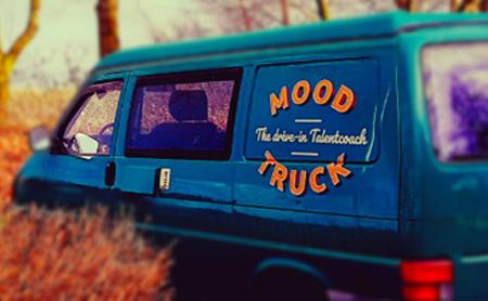 mood-truck