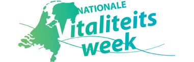 Nationale vitaliteitsweek