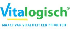 vitalogisch-logo
