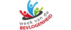 logo-week-van-de-bevlogenheid