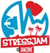 Jamzone-stressjamm