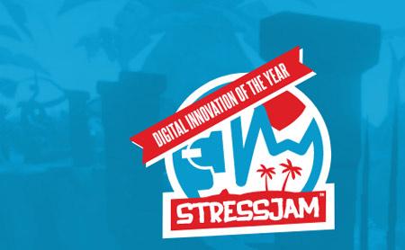 stressjam-vitaliteitsweek