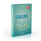 vitalogie-vitaliteitsschijf-het-boek