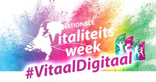 nationale-vitaliteitsweek-vitaaldigitaal