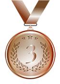 brons-sponsorpakket