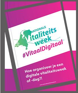 online-organiseren-vitaliteitsweek