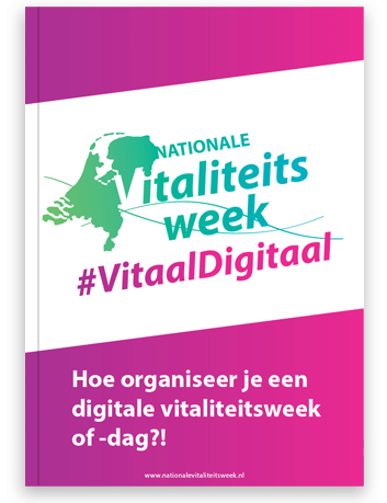 download-whitepaper-vitaaldigitaal