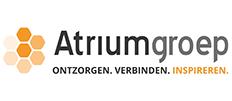 atriumgroup-logo