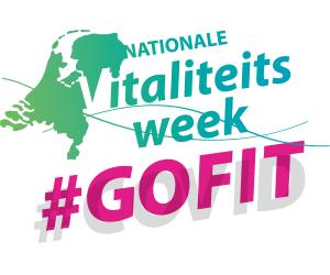 nationale-vitaliteitsweek-gofit