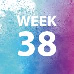 week38-vitaliteitsweek-2021