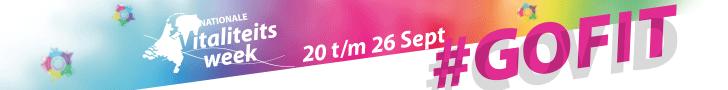banner-nvw-gofit21-leaderboard