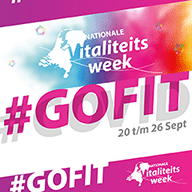 gofit-post1