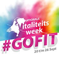 gofit-post2